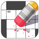 Fuel Type, Informally - Crossword Clue Answer
